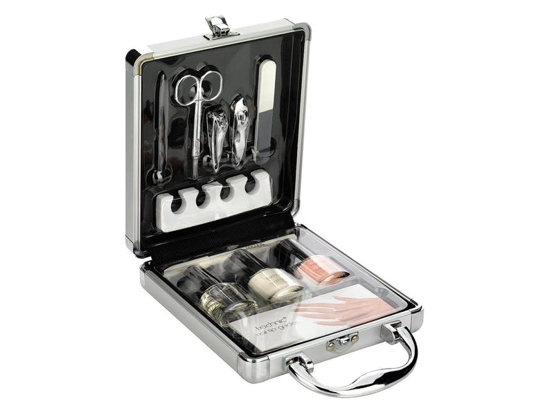 2. Technic French Manicure Set