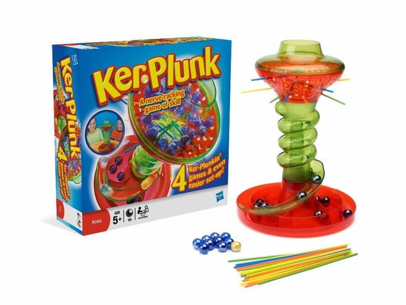 Ker-Plunk