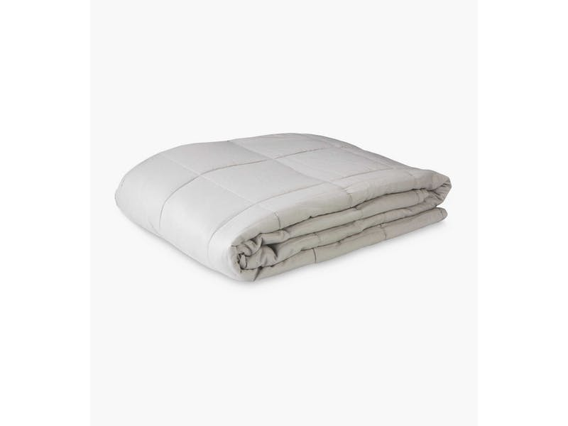8. Weighted Blanket, £29.99
