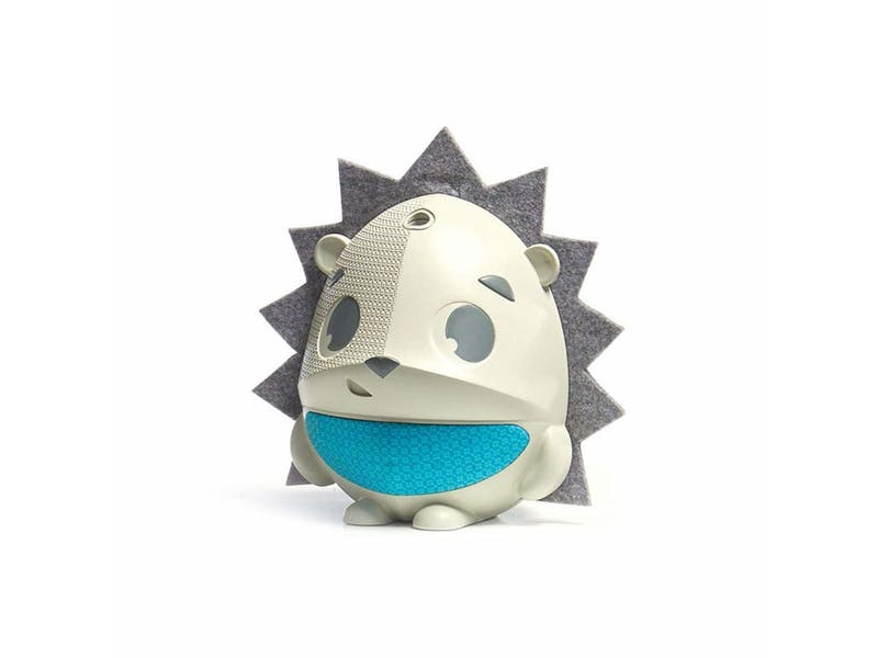 Tiny Love Sound N Sleep Projector Soother