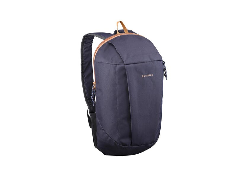 nh100-10-litres-backpack
