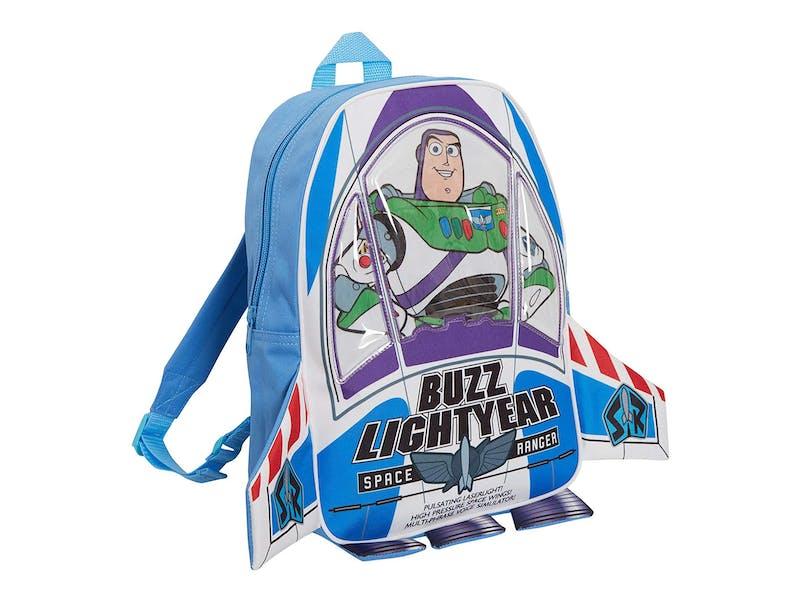 Toy story rucksack