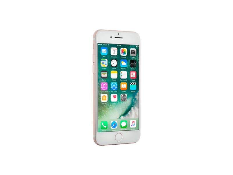 apple_7_rose-gold_front_angle