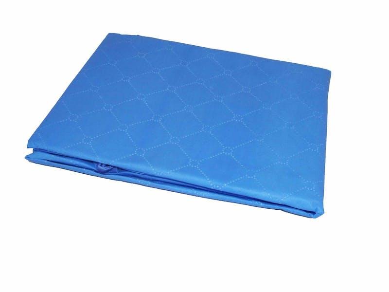 1. Slip Resistant Floor Sheet, £8.99