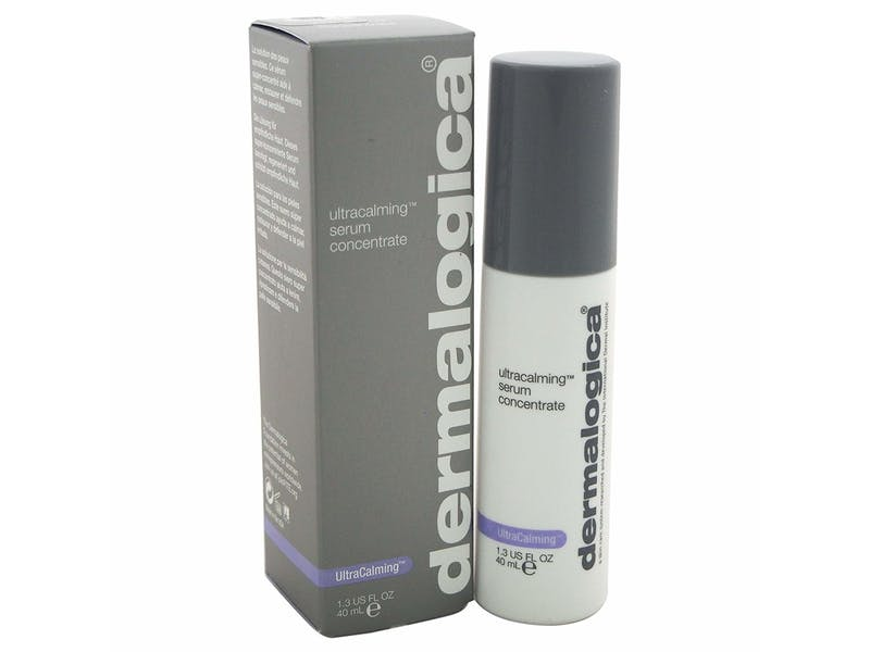 1. Ultra Calming Serum Concentrate 40ml, £56