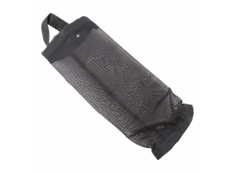 3. Carrier Bag Holder