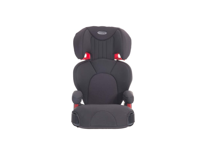 2. Graco Logico L WAS, £50 NOW, £31.95