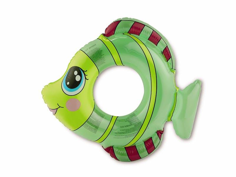 fish-swimming-ring