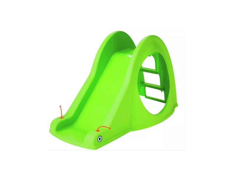 chad valley bug slide