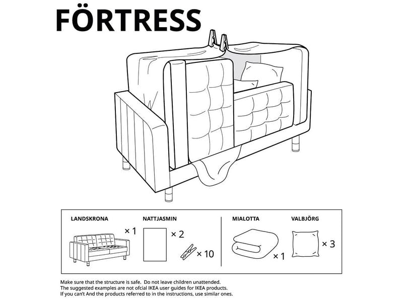 fortress-ikea-fort