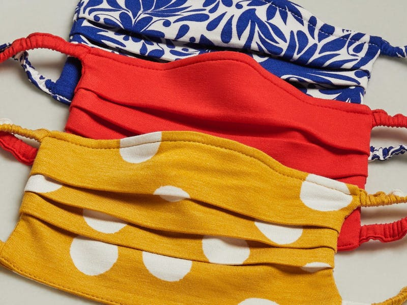 1. Boden (pack of three), £20