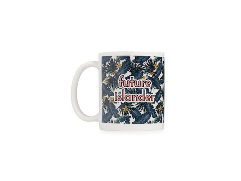 love-island-mug