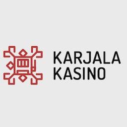 editors pick logo