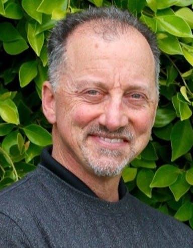 Bruce Globerman