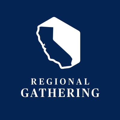 Event Orange County Regional Broker Gathering
