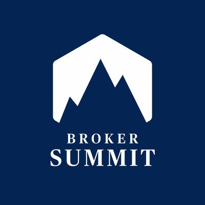 Event Q2 Broker Summit - Los Angeles
