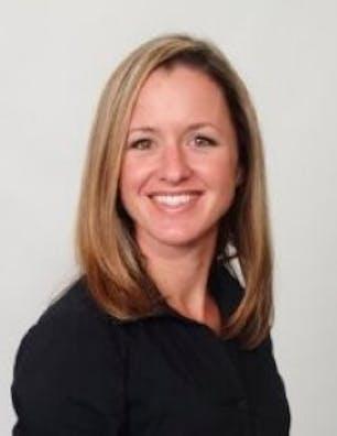 Marisa Bradley