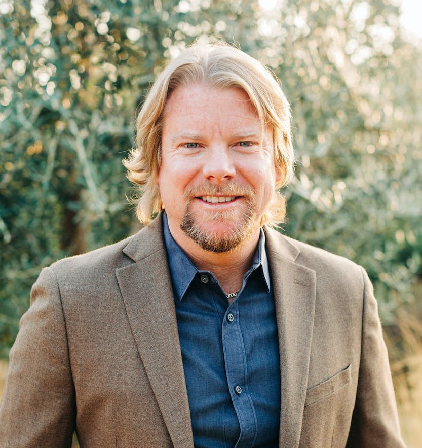 Adam W. Gabler, CCIP, MLIS, CRIS