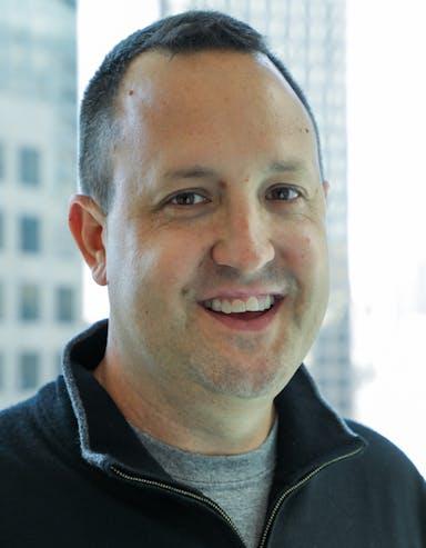 Brett Lantz