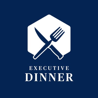 Event Newfront Executive Dinner Series