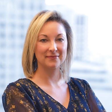 Stacy Ferranti