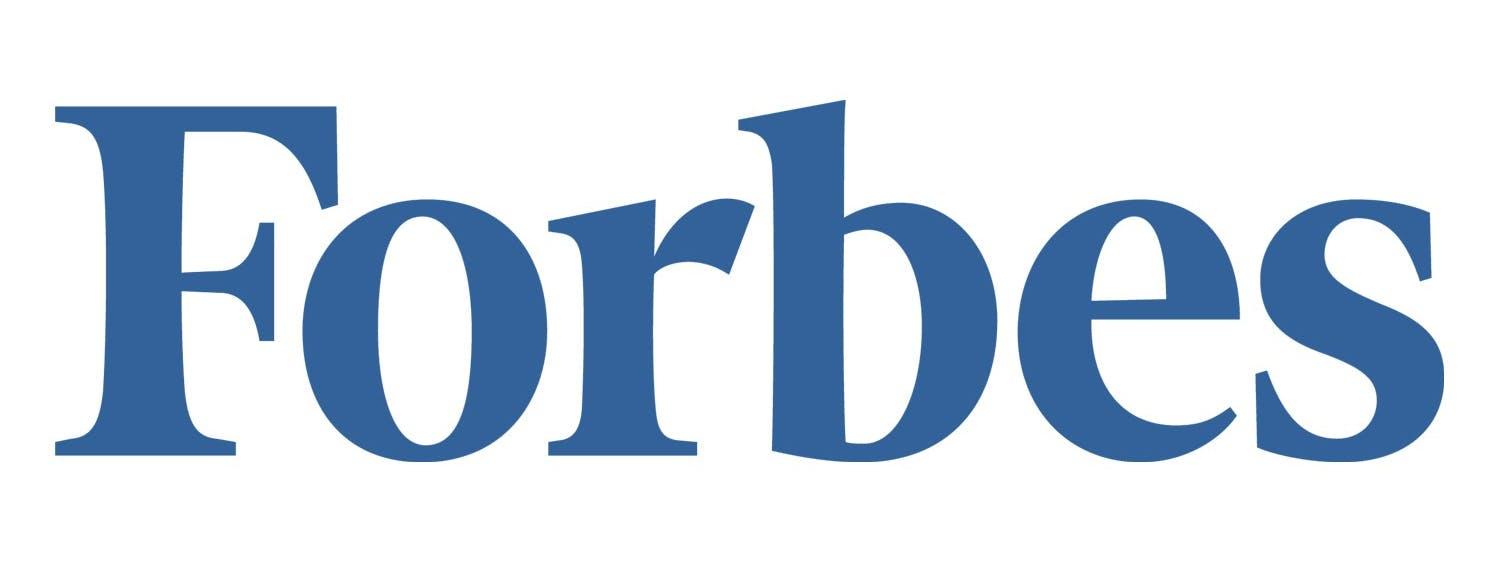 Newrelic%2f0eb90bf8-faad-45cd-aec6-d321df28e52f_forbes-logo1