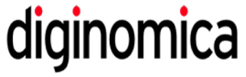 Newrelic%2f3e2a3444-6eac-4fe7-8703-61f6dc444908_diginomica-logo