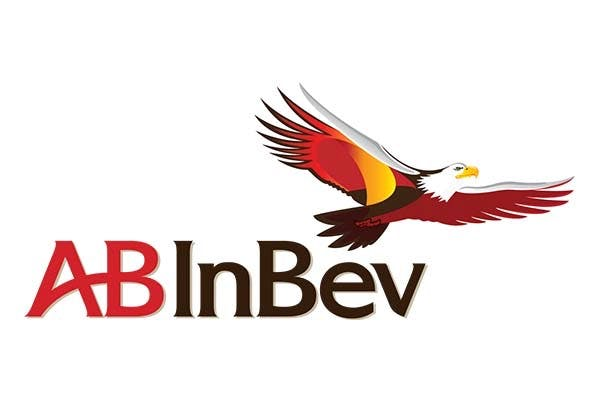 Weltgrößte Brauereigruppe sorgt mit New Relic dafür, dass auch im digitalen Zeitalter niemand auf dem Trockenen sitzt Logo