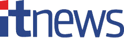 Newrelic%2f721d5aed-e277-4708-86dd-74f1774a0f1b_itn-logo-clean