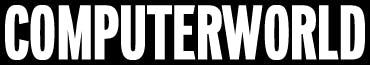 Newrelic%2fa739e1f6-5e65-46e9-936c-2968430e6671_computerworld-logo-print
