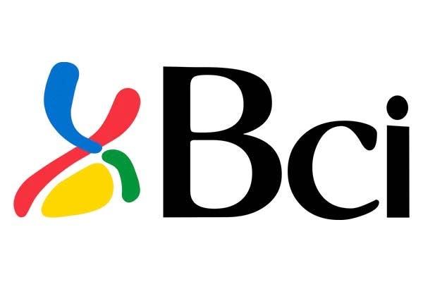 BCI sorgt mit New Relic dafür, dass seine mobile Zahlungsplattform MACH mit ihrer schnell wachsenden Nutzerzahl Schritt hält Logo