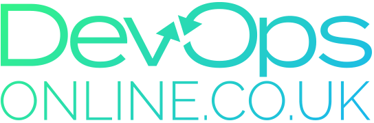 Newrelic%2fd114799d-51f0-4fdc-aa2d-01318266f835_devops_online_uk