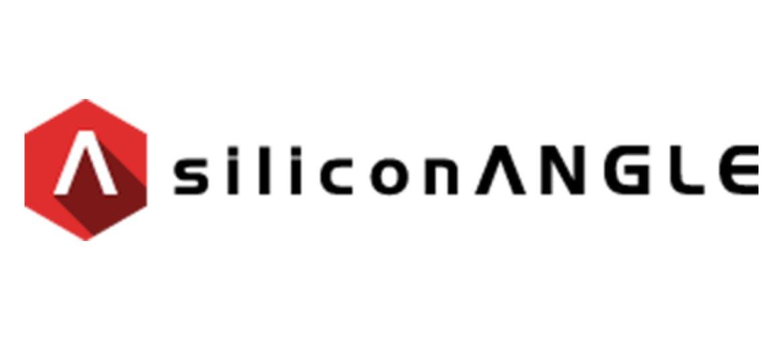 Newrelic%2fd75d870b-41c6-481b-b50c-6db29f0f884c_silicon-angle-logo-1170x508_c
