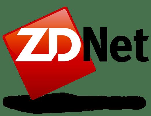 Newrelic%2ffc3b9ba0-5a9e-4125-bd9c-46e4ba34c377_zdnet-logo-large