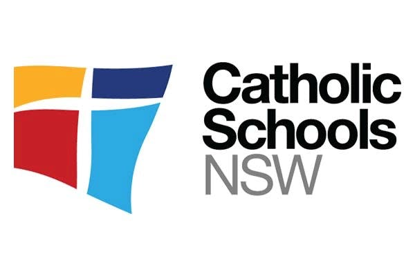 Catholic Schools NSW Improves Reliability and Productivity After Deploying New Relic  Logo