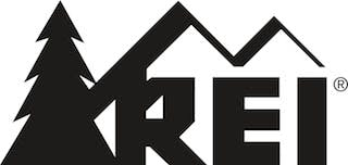 How REI Extends Its Legendary Customer Experience to the Digital World Logo