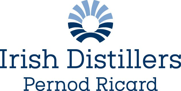 Irish Distillers Ensures It's Never Closing Time for Its Websites Thanks to New Relic  Logo