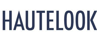 Nordstromrack.com | HauteLook Reduces Downtime by 80% Using New Relic Insights Logo