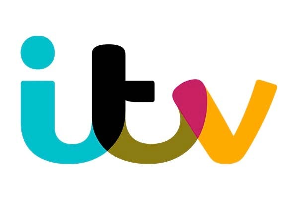 The UK's Biggest Commercial Broadcaster Modernises Key Ad Revenue Systems with New Relic Logo