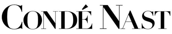With New Relic, Condé Nast Makes a Scene with Digital Experiences Logo