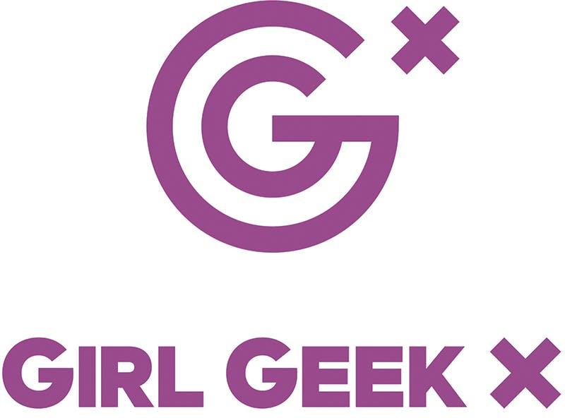 53acfe93-187b-4aaa-acf4-cf3bbeeadf02_girl-geek-x-meta