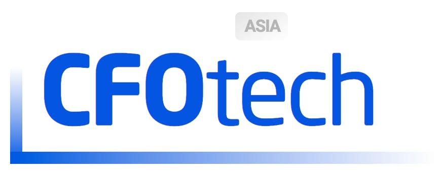 5d16d0a5-5998-4a9b-b651-e405aad86ad4_cfo-as-logo