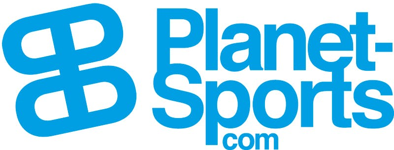 Planet Sports Takes Action to Optimise Performance Logo