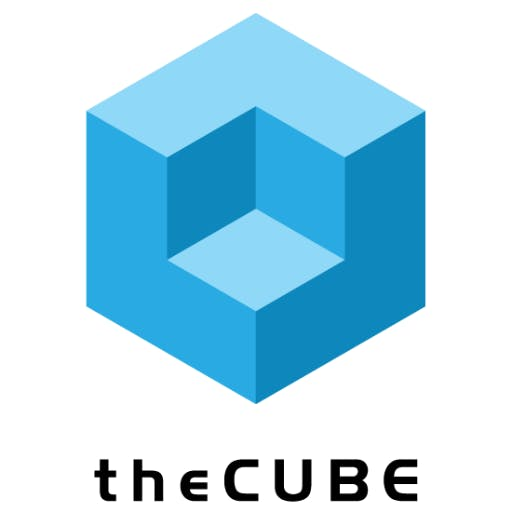 629396da8a5b4471fe7b6ef003d646fb2c317447_thecube-logo2