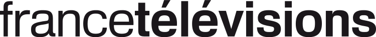 France Télévisions Keeps Its Digital Audience Happy With Help From New Relic     Logo