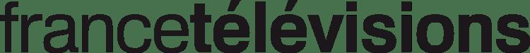 Un public numérique satisfait pour France Télévisions grâce à New Relic  Logo