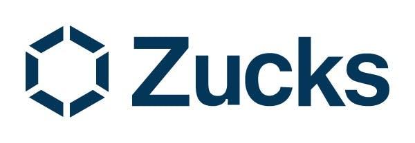 いかにして株式会社Zucksは製品リリースサイクルを短縮化し、アドテクをリードするようになったのか  Logo