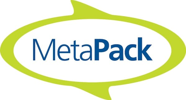 MetaPack Improves Availability, Accelerates Troubleshooting With New Relic Platform Logo