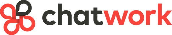 ChatWork株式会社の開発運用に欠かせないNew Relic Logo