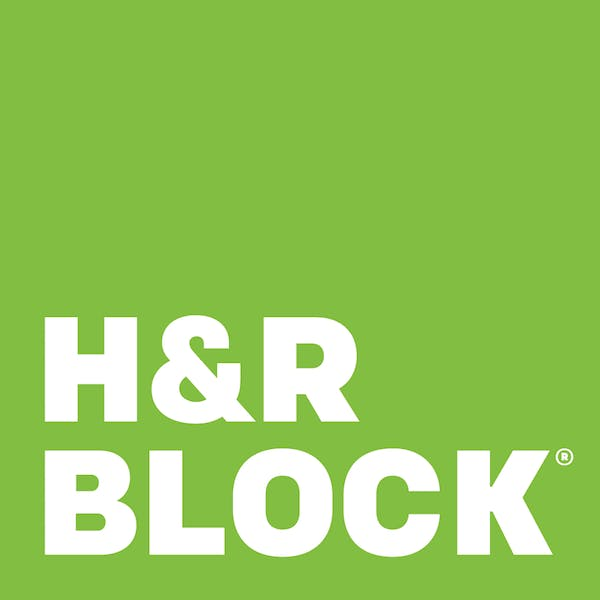 H&R Block Canada Provides Trouble-Free Online Tax Filing With Help From New Relic Logo